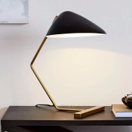 Stella's Choice Table Lamp(STLC-013)