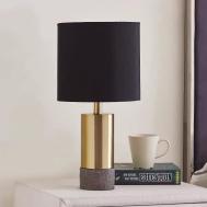 Stella's Choice Table Lamp (STLC-016)