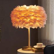 Stella's Choice Table Lamp(STLC-018)