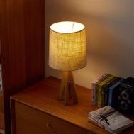 Stella's Choice  Table Lamp(STLC-019)