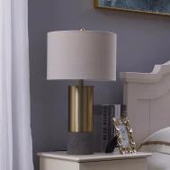 Stella's Choice Table Lamp (STLC-021)