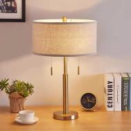 Stella's Choice Table Lamp (STLC-023)