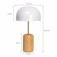 Stella's Choice  Table Lamp(STLC-026)