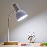 Stella's Choice Table Lamp (STLC-031)