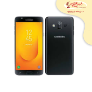 Samsung Galaxy J7 DUO (3GB, 32GB)