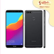 Honor 7A (3GB, 32GB)