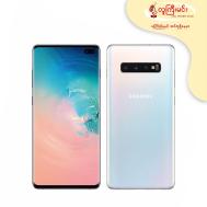 Samsung Galaxy S10 Plus (8GB, 128GB)