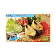 Ready Steamed Hilsa 155Gm
