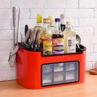 Stella's Choice Kitchen Tool (SKTC-007)