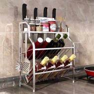 Stella's Choice Kitchen Tool (SKTC-0130)