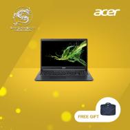 Acer Aspire 5G ( A514 ) i5