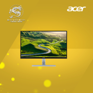"Acer Monitor RT240Y ( 23"" )"