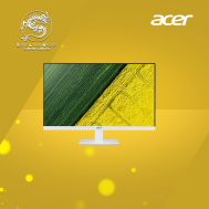"Acer Monitor HA230 ( 23"" )"