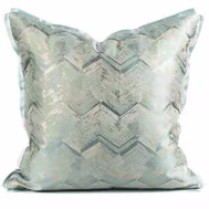Stella's Choice Pillow (SPLC-019)
