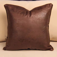 Stella's Choice Pillow (SPLC-028)