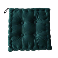 Stella's Choice Pillow 40x40cm (SPLC-047)