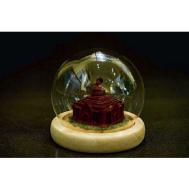 (Anyathian Store) Pagoda Globe version 3