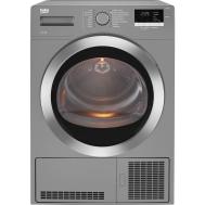 Beko 9 Kg Condenser Dryer - (DCY9316G)