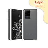 Samsung Galaxy S20 (RAM 8GB, 128GB)