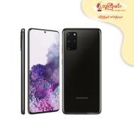 Samsung Galaxy S20 Plus (8GB, 128GB)