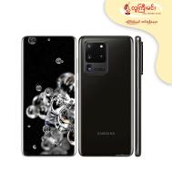 Samsung Galaxy S20 Ultra (12GB, 128GB)