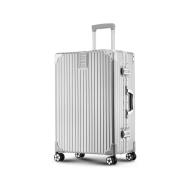 SKG Suitcase 24 Inches (SC-02)