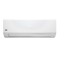 Beko 2.5 HP Air Conditioner - BMLE240/241
