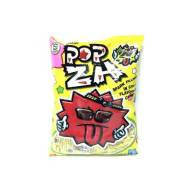 Popza Spark Filling In Cola Candy 50Pcs