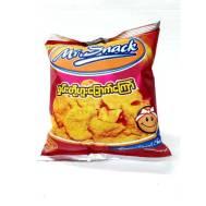 Mr.Snack Dried Fried Shan Tohu 45g(Sweet)