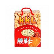 Kkl Cashew Kernel 0.05 Viss (Whole)