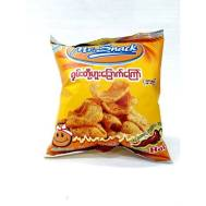 Mr.Snack Dried Fried Shan Tohu 45g(Spicy)