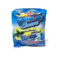 Jack N Jill Dynamite Choco Filled Mint Candy 175Gm 50S