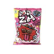Popza Spark Filling In Strawberry Candy 50Pcs