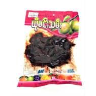 Yo Min Tha Mee Preserved Plum Seedless (Spicy)160g