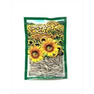 Shwe Li Roasted Sunflower Seeds (M)