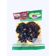 Yo Min Tha Mee Preserved Mayam (Spicy)110g (2061300313)