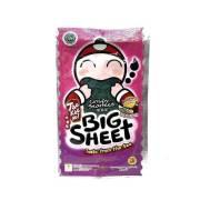 Tao Kae Noi Big Sheet Seaweed 4gm (Japanese Sauce)