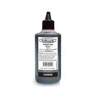Fullmark Canon Printer Inkjet Refill Ink - 100ml (Black)