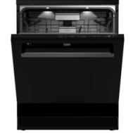 Beko Dishwasher - DEN28420GB