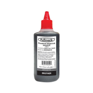 Fullmark Dedicated for Brother Printer Inkjet Refill Ink - 100ml (Magenta)