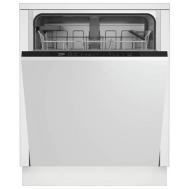 Beko Dish Washer - DIN15311