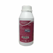 Fullmark Universal Printer Inkjet Refill Ink - 500ml (Magenta)