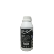 Fullmark Universal Printer Inkjet Refill Ink - 500ml (Black)