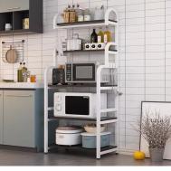 Stella's Choice Organization Shelves 70x40x165cm (SOSC-017)