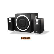 Edifier Bluetooth Speaker (P3080M)