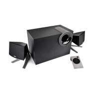 Edifier Bluetooth Speaker (M1386)