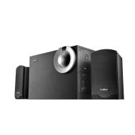 Edifier Bluetooth Speaker (P2060)