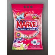 MARVEL Laundry Power-Flower (MV-Laundry Power-Flower)