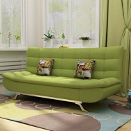 Stella's Choice Multifunctional Sofa 190x120x42cm (SSBC-001)