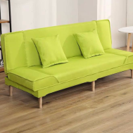 Stella's Choice Multifunctional Sofa 180x97x35cm (SSBC-004)